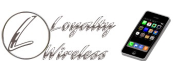 Loyalty Wireless
